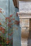 Fresco kalkverf Moonstone