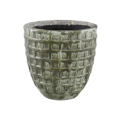 PTMD - Roddy Green pot