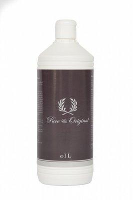 Pure & Original - Kalkzeep