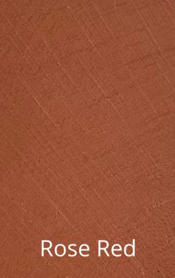 BaseBeton kleuren