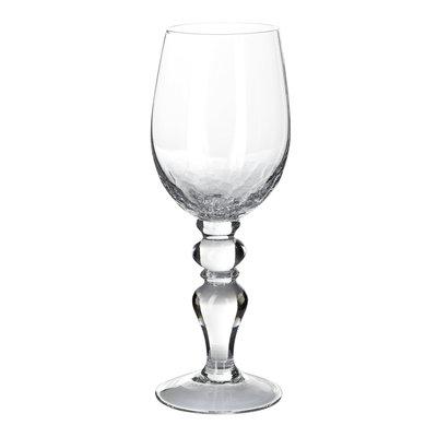 PTMD wijnglas - Glass Dolce white wine Glass
