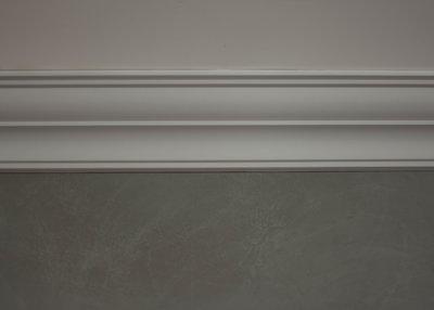 Plafond Sierlijst B-12117