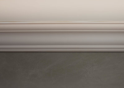 Plafond Sierlijst B-12104