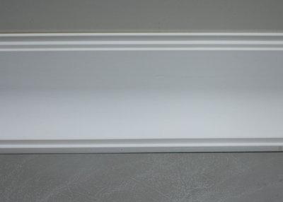 Plafond Sierlijst B-12110