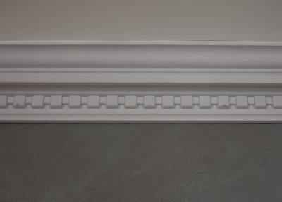 Plafond Sierlijst B-11002