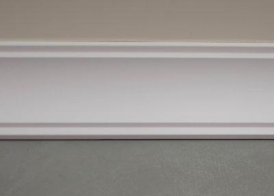 Plafond Sierlijst B-12145