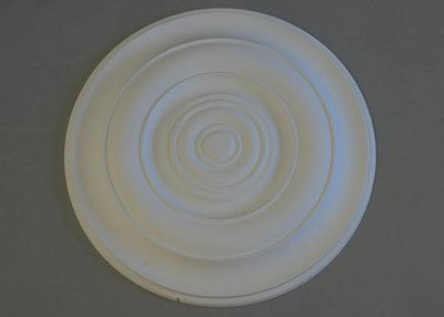 Rozet B-176031 46cm