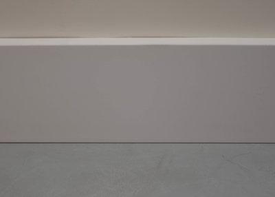 Plafond Sierlijst B-14302