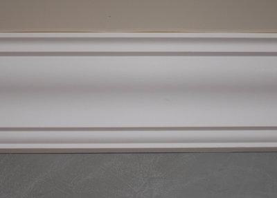 Plafond Sierlijst B-12163